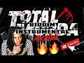 Alkaline - Total Murda Riddim Instrumental | REMADE