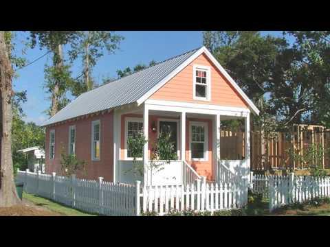 Amazing Menards Home Plans Inspiration Design