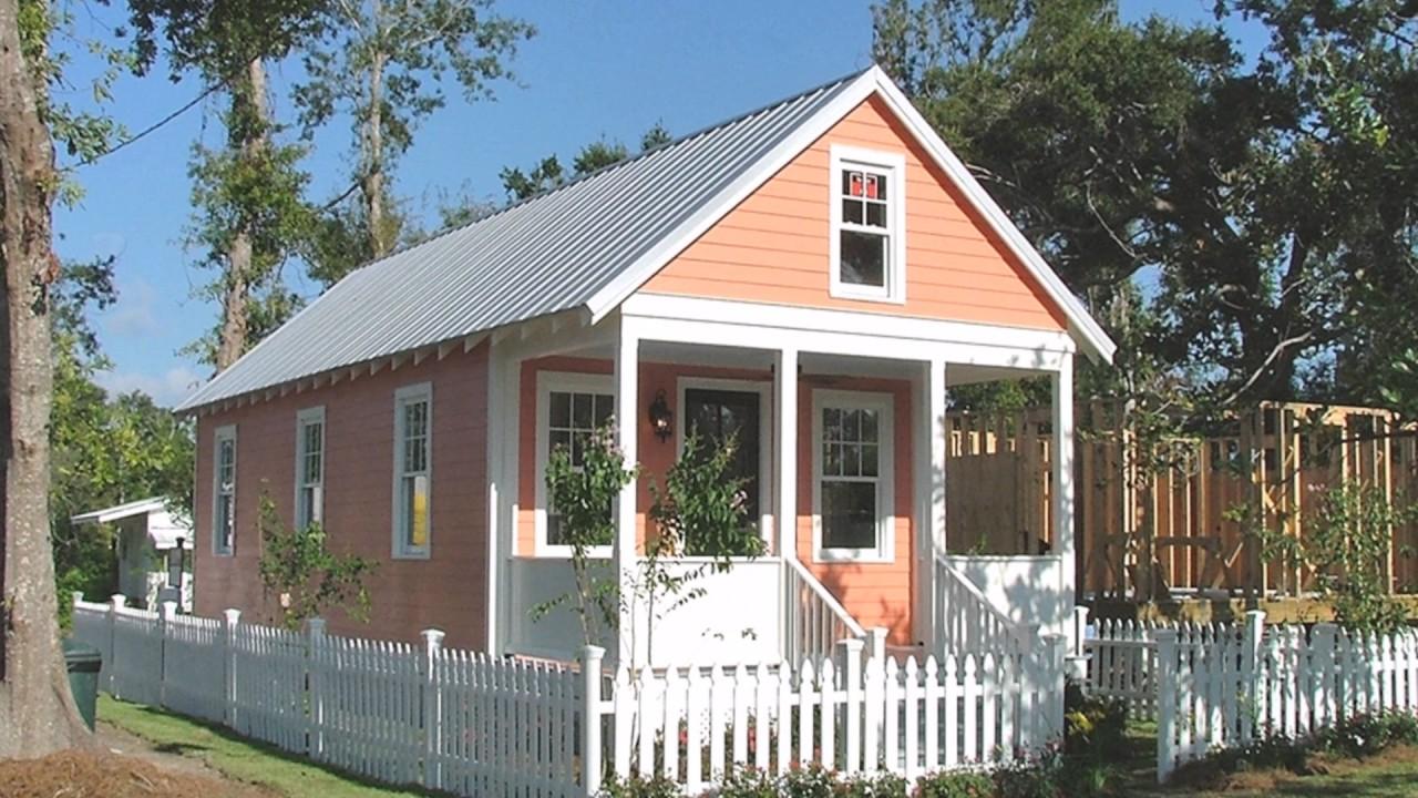 Amazing Menards Home Plans Inspiration Design Youtube