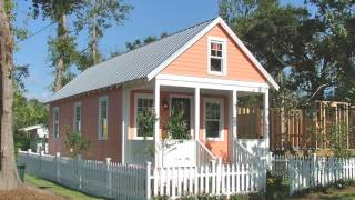 Menards Log Home Kits BuyerPricercom