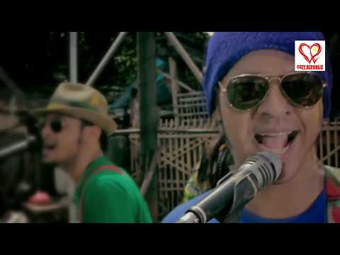 Cozy Republic -  Kalau Jodoh Tak Lari Kemana (Official Music Video)