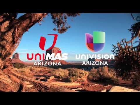 Repeat KFPH-CD/DT UniMás Arizona New Format Digital ATSC 3 0