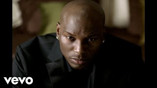 Tyrese - One (VIDEO)