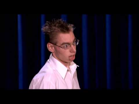 "Must see Hilarious Herman singing ""Into the groove"" by Madonna - Audition - Idols season 2"