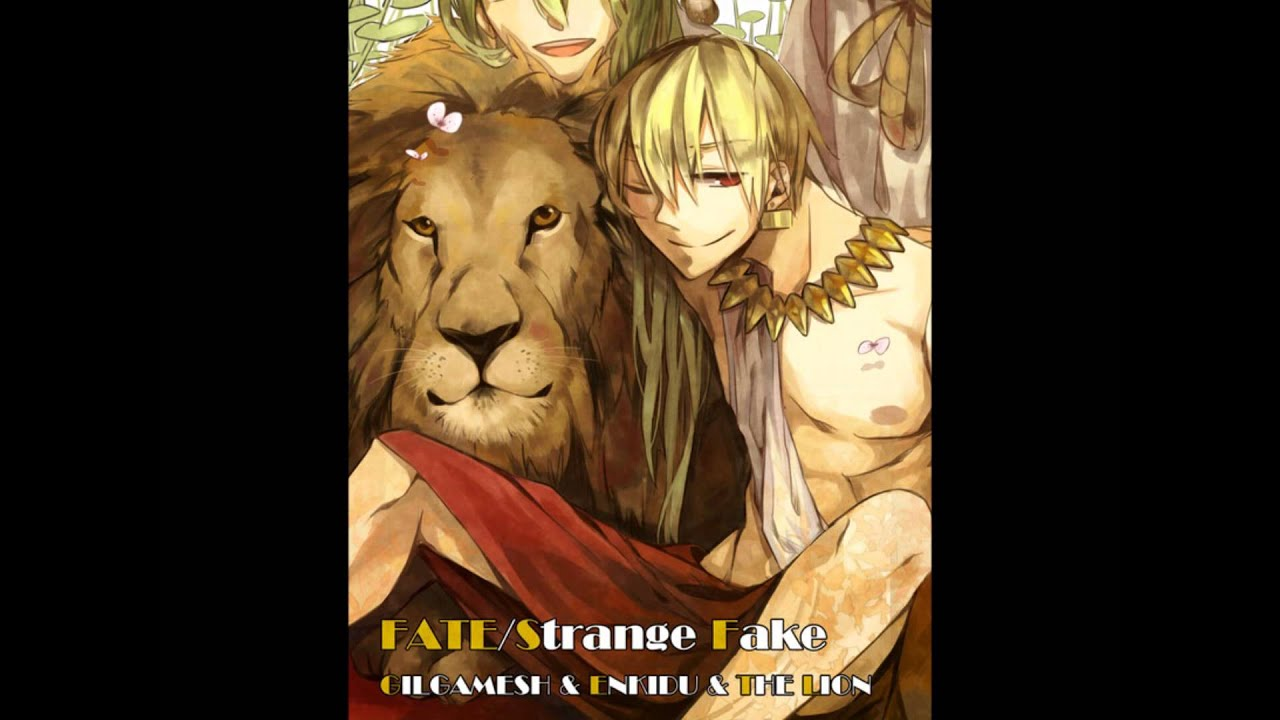 the theme of death in gilgameshs story The epic of gilgamesh is among the most popular works of literature in the present day and has influenced countless numbers of readers but, for.