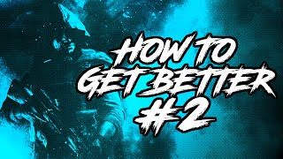 Why You Should PĮay Quickplay instead of Bounty Hunt to get Better #2 - Hunt: Showdown