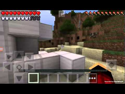Full Download] Dantdm Lab Map With Treasure Room For Mcpe