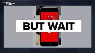 VERIFY: Is Snapchat shutting down??