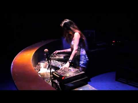 DJ EXPRESS- Live Pasific Batam I Hard Till Droop V3™