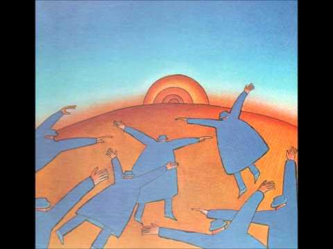 MICHEL COLOMBIER - Wings (Emmanuel)