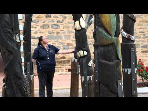 Social and emotional wellbeing of Aboriginal people - Broken Hill, NSW