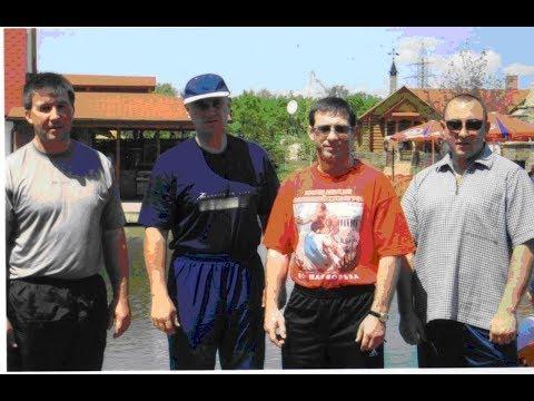 «ОПГ» Башмаки - самая масштабная банда в Крыму