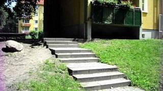 ГСВГ,Вюнсдорф, Wunsdorf 9.AVI