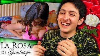 Cuando tu Amiga se Aprovecha de ti xdd - La Rosa de Guadalupe