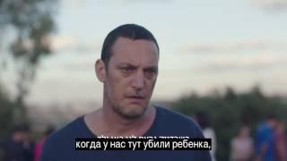 Новый сериал «Мамочкин ангел»