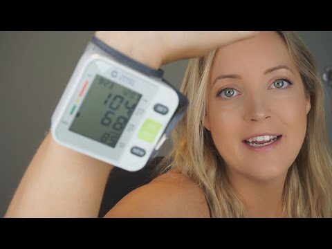 monitor-you-blood-pressure-at-home!-generation-guard-|-allison's-journey