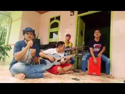 Dang Penghianat Au versi Jazz | lagu batak hits | Permata Trio