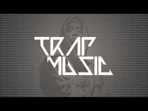 2 Chainz - I'm Different (Spenca & AFK Trap Remix)