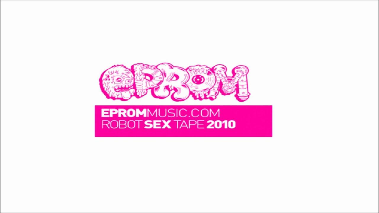 Eprom metahuman flac