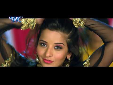 Motihari Jila खड़े खड़े ठोके किला  - Devra Bhail Deewana - Bhojpuri Hot Songs 2015 HD