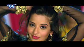 Download Hindi Video Songs - Motihari Jila खड़े खड़े ठोके किला  - Devra Bhail Deewana - Bhojpuri Hot Songs 2015 HD