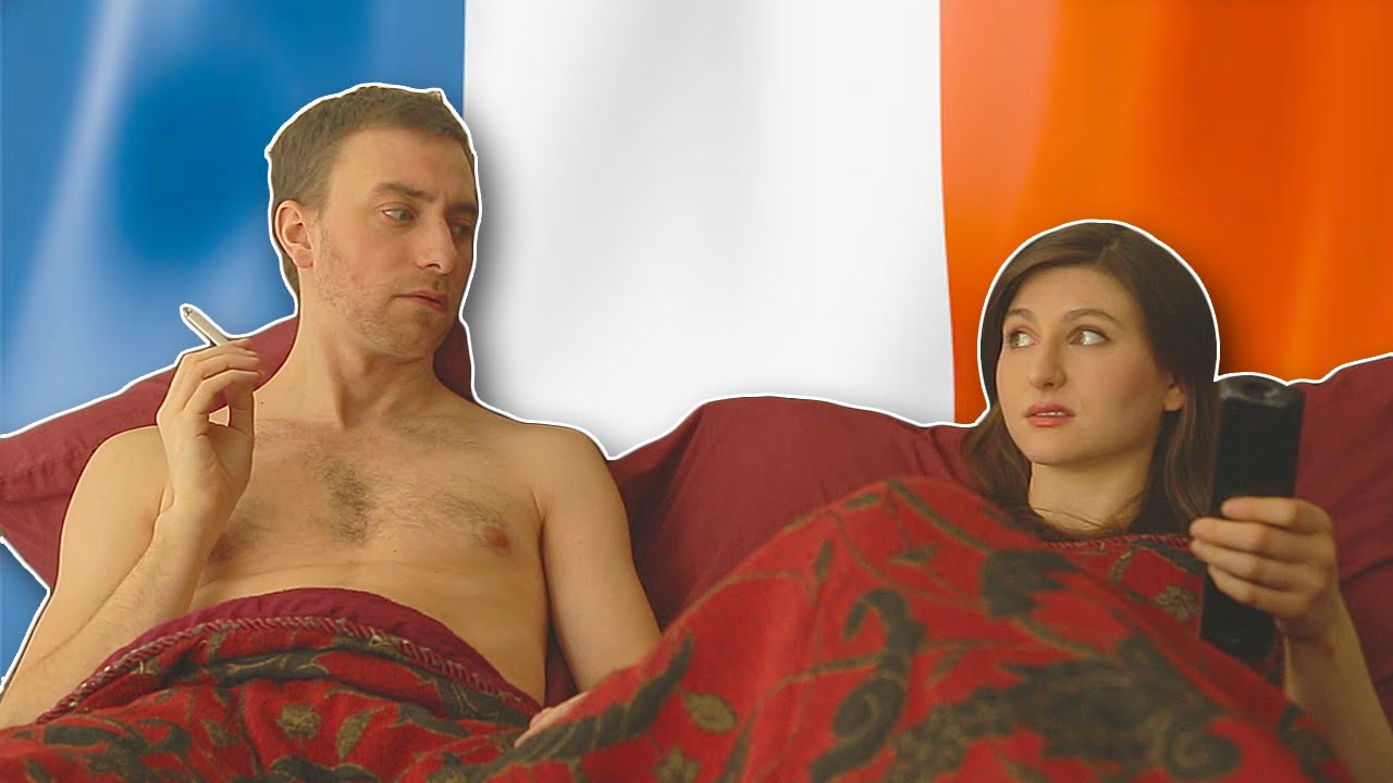 Things To Know Close by Dating A French Guy