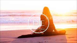 Sigala - Give me your love (Dj eMa Remix)