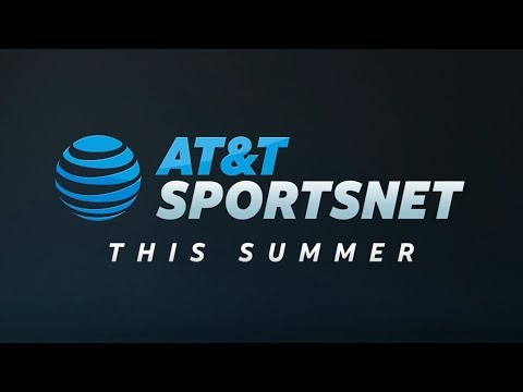 My comments on the Root Sports name change to AT&T SportsNet