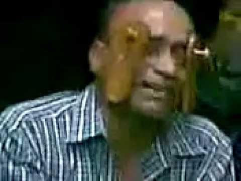 amma bhagavan Oneness Miracles   Paduka Miracle  just watch