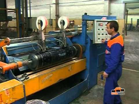 Гидроизоляция, производство купить клей полиуретановый двухкомпонентный для пвх