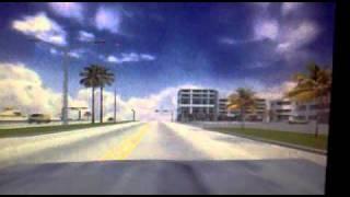 Driver PC Game Getaway