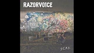 Razorvoice - D.E.M.O.