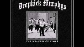 Dropkick Murphys - Tomorrows Industrys