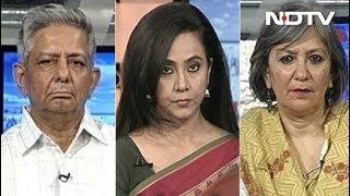 Hum Log: Will Nawaz Sharif Get Sympathy Of People In Pakistan Elections?