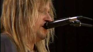 Watch Chris Caffery Never video