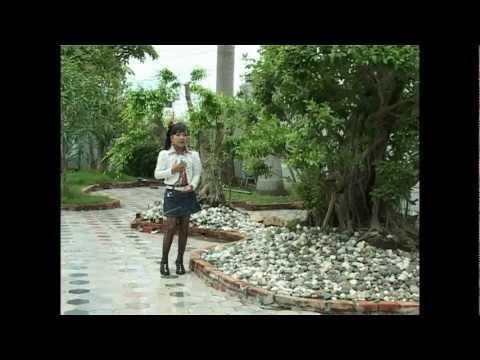 Nghe Vọng Cổ Nhớ Quê Hương - Thần đồng cổ nhạc 11 tuổi - Bé Quỳnh Như.mp4