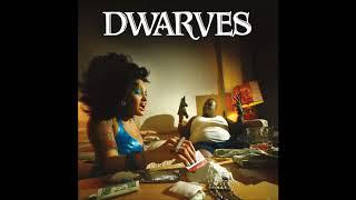 DWARVES - Take Back The Night [full]