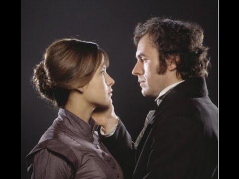 Elisabeth & Charles,Firelight