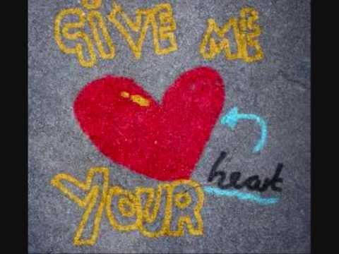 If You Give Me Your Heart by Dorothy Moore & Little Milton