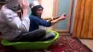 Титаник драка порно прикол))))))))))))))))))))))))))))))))))))))))))))))