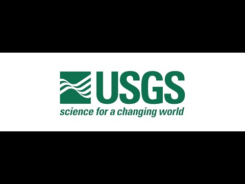 USGS awards contract to collect high resolution LiDAR data t