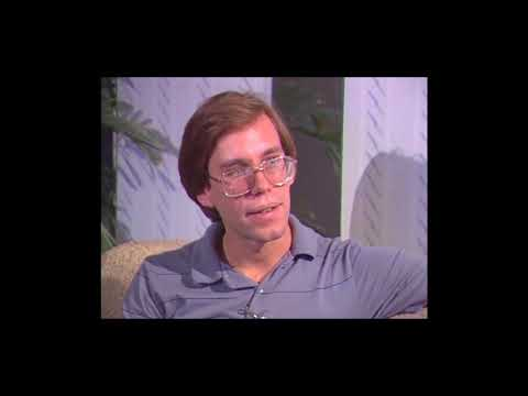 UFO UPDATE #008 - BOB LAZAR - THEY'RE HERE Mp3