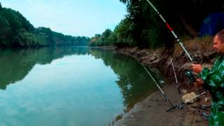Рыбалка в Анапе ,рыбалка на реке Кубань в сентябре 2015 http://www.welcometoanapa.ru(Рыбалка в Анапе ,рыбалка на реке Кубань в сентябре 2015 http://www.welcometoanapa.ru., 2015-09-10T17:09:34.000Z)