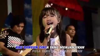 Download Ina Permatasari - Secawan Madu [Official Music Video] Mp3