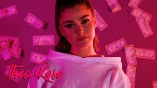 Theo Rose - Stiu de Voi | Official Video