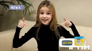 Поддержим Данэлию Тулешову!