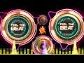 Bidai Kaise Kari Navratri Song Hard By Bass Mix mp3 song Thumb