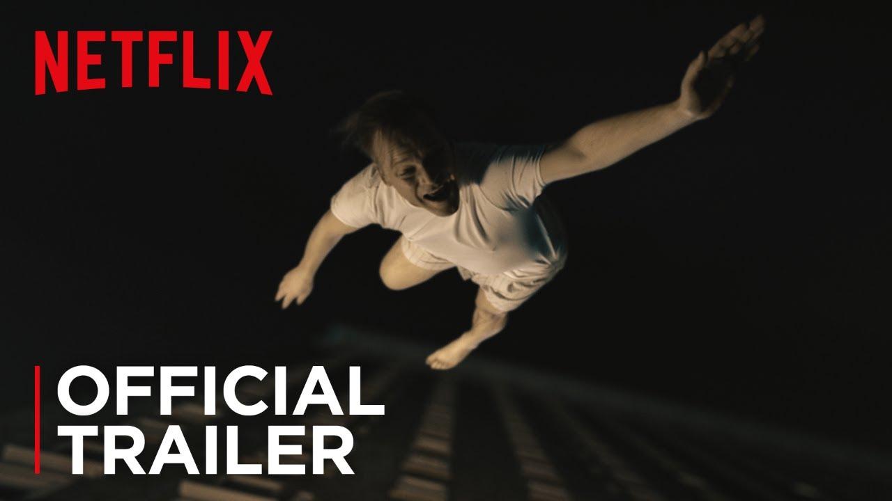 Download Wormwood   Official Trailer [HD]   Netflix