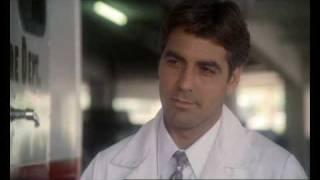 ER ''Emergency Room'' season 1 (1994) - Doug asks Carol for another chance