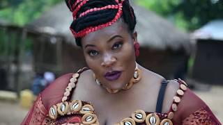 Olivia Muwumba - Kampumpu